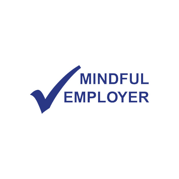 Shared Lives South West have renewed its mindful employer charter