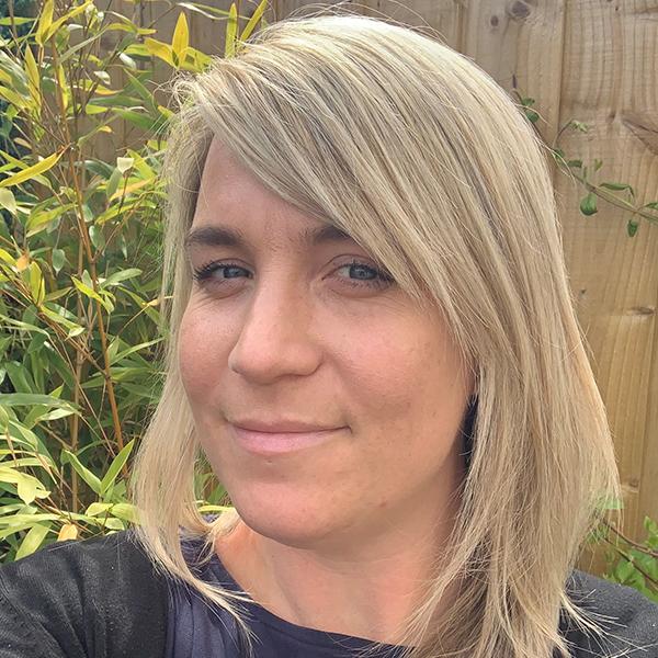Rose Gapper Team Leader at Shared Lives South West